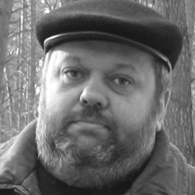 Валеры Леванеўскі. Беларускі палітык і прадпрымальнік